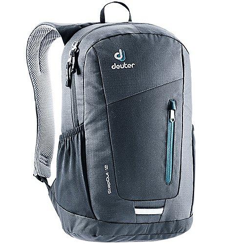 Deuter Daypack StepOut 12 Rucksack 41 cm Produktbild