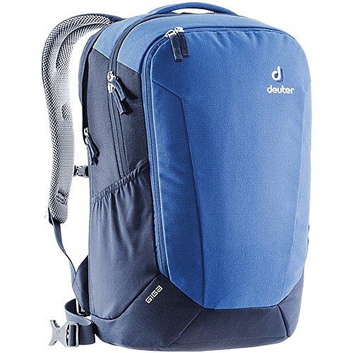 Deuter Daypack Giga Rucksack 48 cm Produktbild
