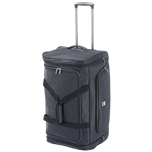 Titan Nonstop Reisetasche auf Rollen 70 cm - anthracite