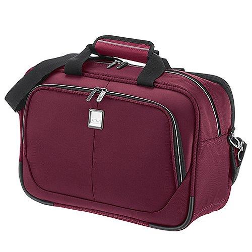 Titan Nonstop Boardbag 43 cm Produktbild