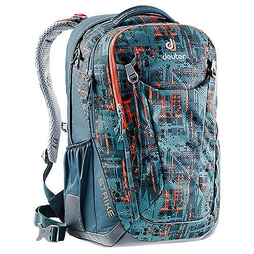 Deuter Daypack Strike Schulrucksack 46 cm Produktbild