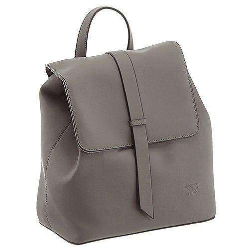 Titan Barbara Pure Backpack 30 cm Produktbild