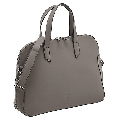 Titan Barbara Pure Business Bag 41 cm Produktbild