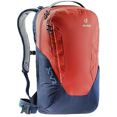 Deuter Daypack XV 2 Rucksack 52 cm Produktbild