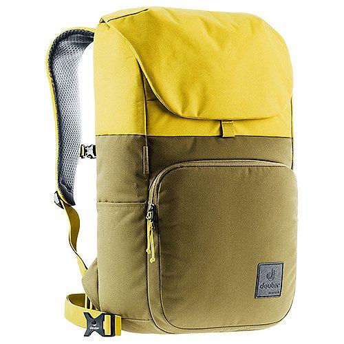 Deuter Daypack UP Sydney Rucksack 50 cm Produktbild