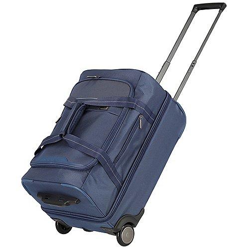 Titan Prime Reisetasche auf Rollen 55 cm Produktbild
