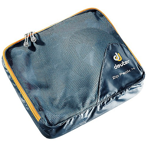 Deuter Accessoires Zip Pack 4 Packsack 27 cm Produktbild