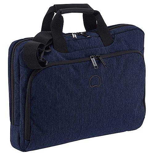 Delsey Esplanade Businesstasche 41 cm Produktbild