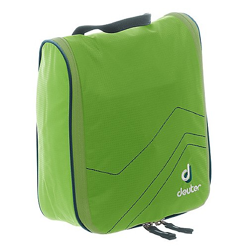 Deuter Travel Wash Center I Kulturbeutel 22 cm Produktbild