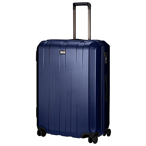 Stratic Parallel 4-Rollen-Trolley 65 cm Produktbild