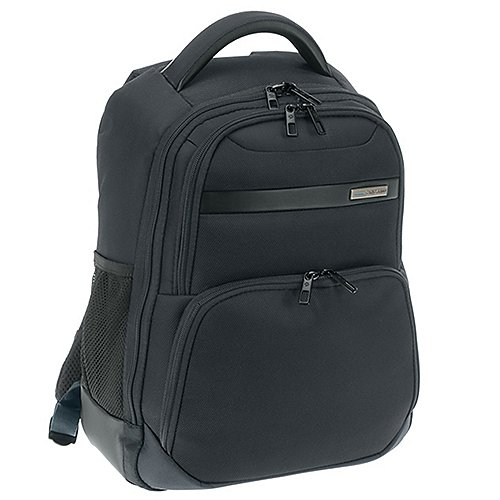 Samsonite Vectura Backpack Laptop-Rucksack 42 c...