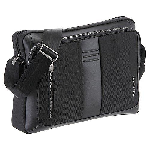 Roncato Heritage Messenger Bag 40 cm Produktbild
