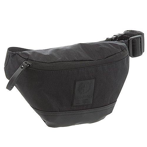 Strellson Swiss Cross Hip Bag MHZ 26 cm Produktbild