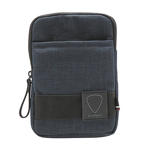 Strellson Northwood Shoulderbag XSVZ 20 cm Produktbild