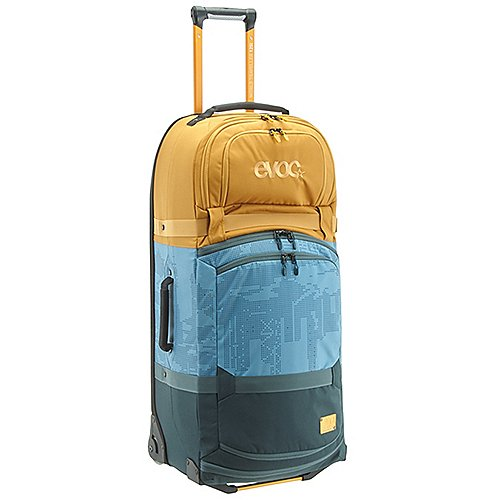 Evoc City & Travel World Traveller 2-Rollen Trolley 85 cm Produktbild