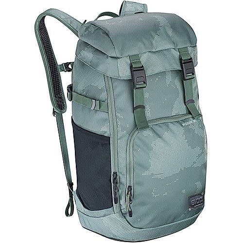 Evoc City & Travel Mission Pro Rucksack 47 cm Produktbild