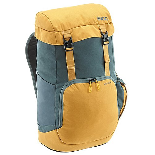 Evoc City & Travel Mission Rucksack 42 cm Produktbild