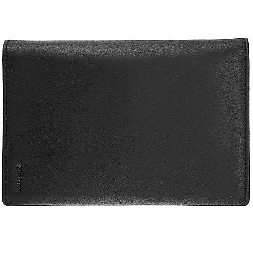 Maitre F3 Aigwan Brieftasche LV8 17 cm Produktbild