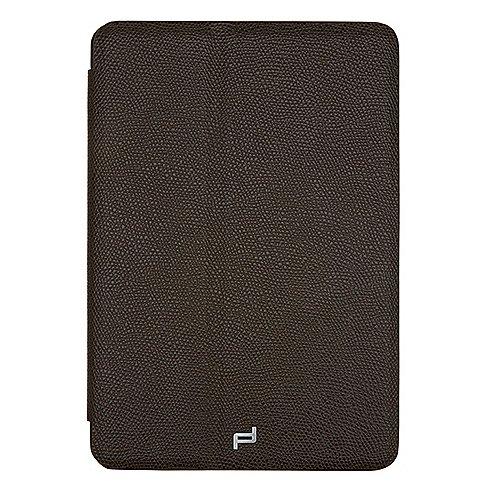 Porsche Design French Classic 3.0 Portfolio iPad mini Case 20 cm Produktbild