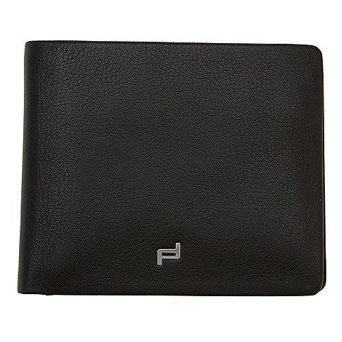 Porsche Design Touch CardHolder H8 Scheintasche 11 cm Produktbild