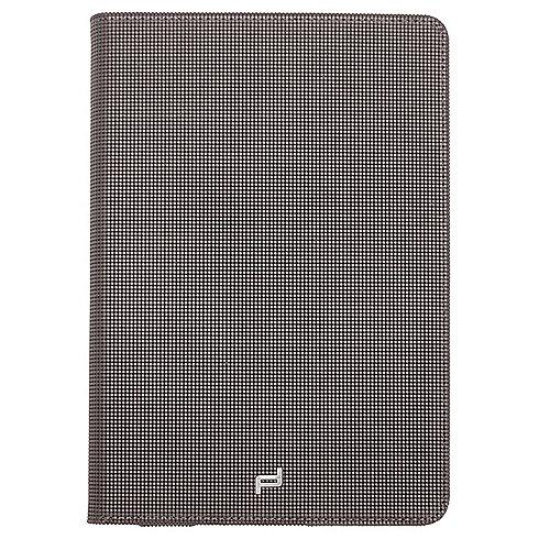 Porsche Design Cubic 1.1 iPad mini 2 Case 1 20 cm Produktbild