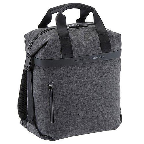 porsche design cargon cp rucksack lvz 1 42 cm koffer. Black Bedroom Furniture Sets. Home Design Ideas