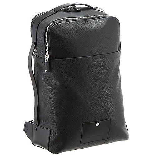 porsche design voyager 2 0 rucksack mvz 42 cm koffer. Black Bedroom Furniture Sets. Home Design Ideas