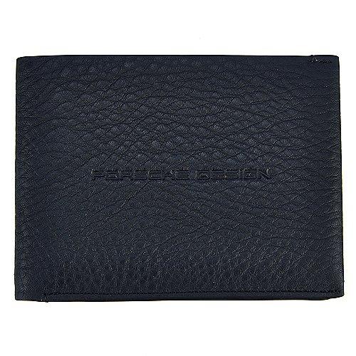 Porsche Design Voyager 2.0 Wallet H6 Scheintasche 11 cm Produktbild