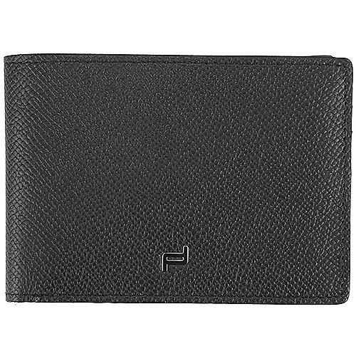 Porsche Design French Classic 4.0 Wallet SH9 Produktbild