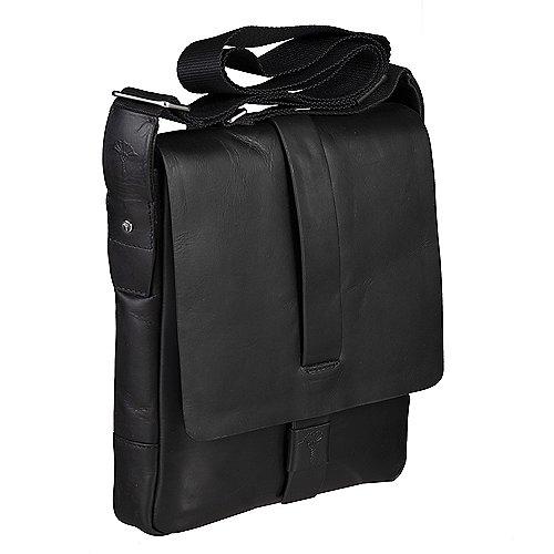 Joop Loreto Paris Shoulderbag XSVF 26 cm Produktbild