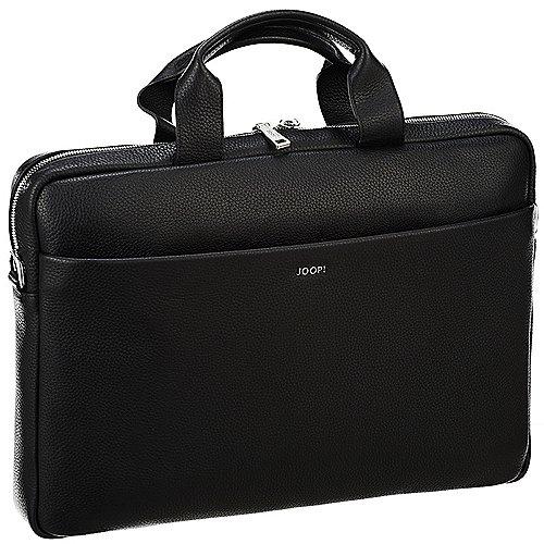 Joop Cardona Pandion Briefbag SHZ 2 44 cm Produktbild
