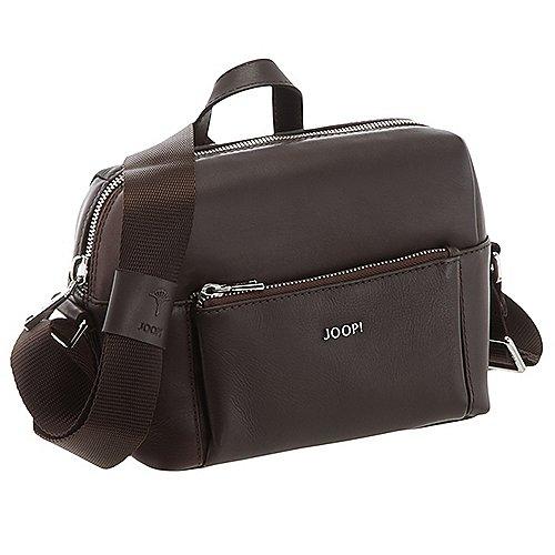 Joop Liana 2 Remus Shoulderbag SVZ 26 cm Produktbild