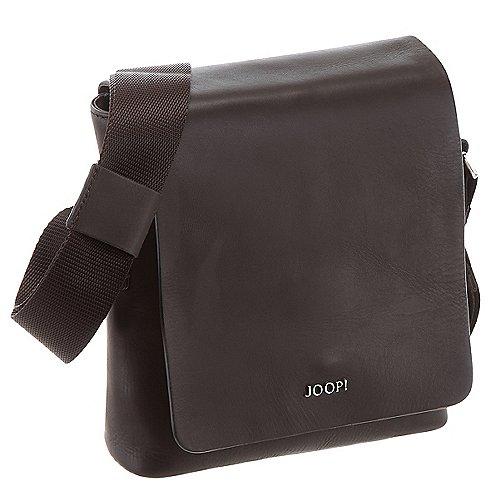 Joop Liana 2 Paris Shoulderbag XSVF 21 cm Produktbild