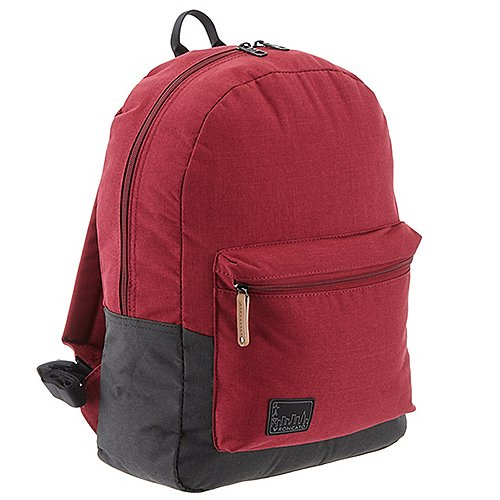 Roncato Adventure Rucksack mit Laptopfach 59 cm Produktbild