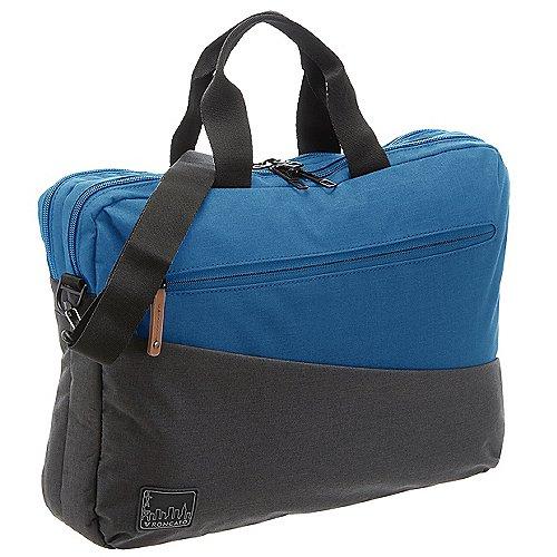 Roncato Adventure Messenger Bag 41 cm Produktbild