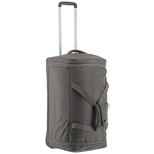 Roncato Tribe Reisetasche auf Rollen 64 cm - an...