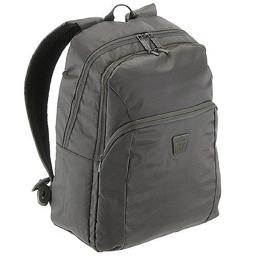 Roncato Tribe Rucksack mit Laptopfach 45 cm Produktbild