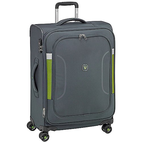 Roncato City Break 4-Rollen Trolley 75 cm Produktbild