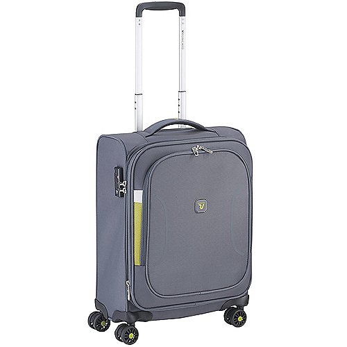 Roncato City Break 4-Rollen Kabinentrolley 55 cm Produktbild