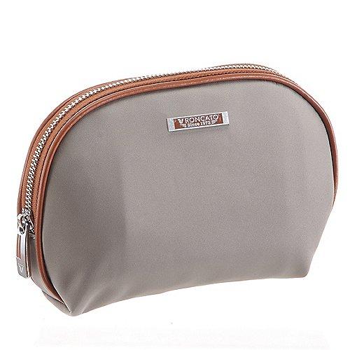 Roncato E-Lite Kulturtasche 21 cm Produktbild