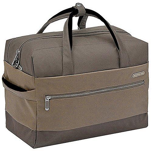Roncato Sidetrack Reisetasche 40 cm Produktbild