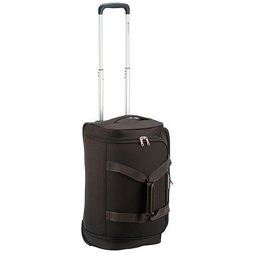 Roncato Smart Reisetasche auf Rollen 55 cm - br...