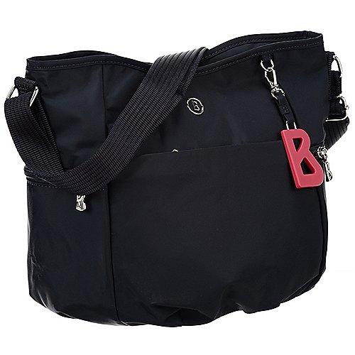 Bogner Verbier Aria Shoulderbag LHZ 29 cm Produktbild