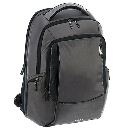 Samsonite Cityscape Tech Laptop Backpack Laptop...