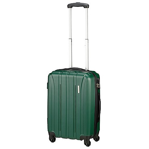 Nowi Colors 4-Rollen-Bordtrolley 55 cm Produktbild