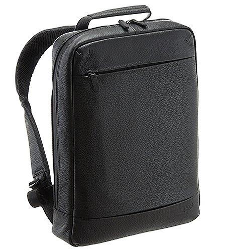 Jost Stockholm Laptop-Rucksack 42 cm Produktbild