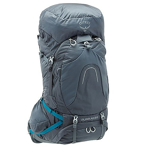 Osprey Wandern Aura AG 65 Rucksack WM 80 cm Produktbild