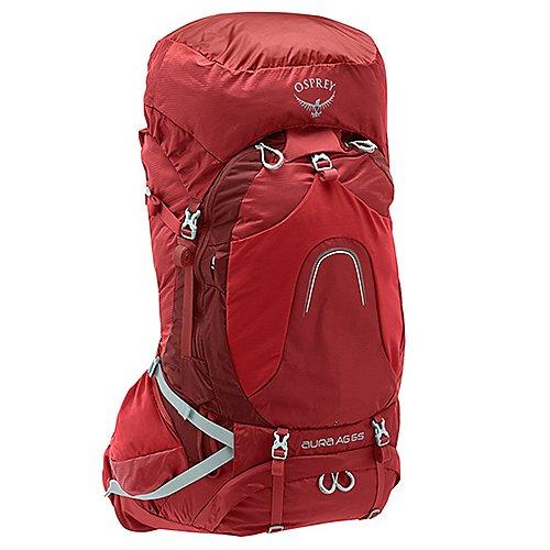 Osprey Wandern Aura AG 65 Rucksack WS 77 cm Produktbild