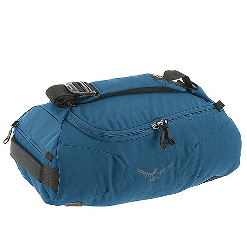Osprey Reisen Trillium 30 Reisetasche 51 cm - vega blue