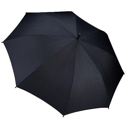 Esprit Regenschirme Gents Long AC Regenschirm Produktbild
